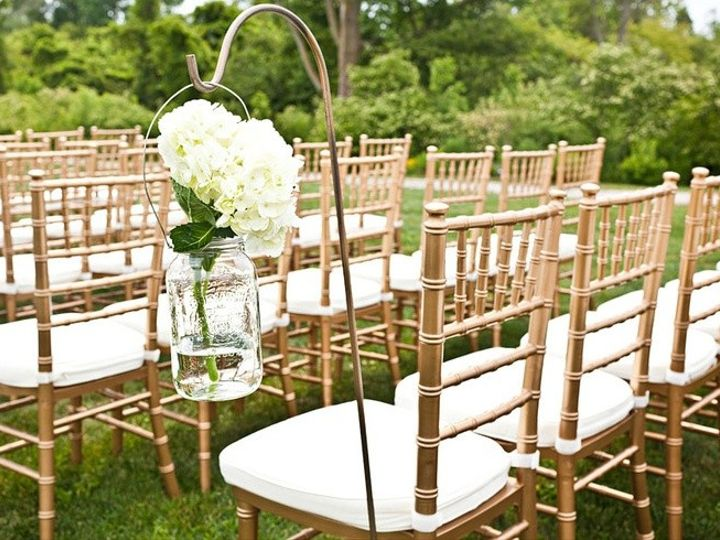Tmx 1440273531168 Gold Chavari Chairs Paso Robles, CA wedding rental