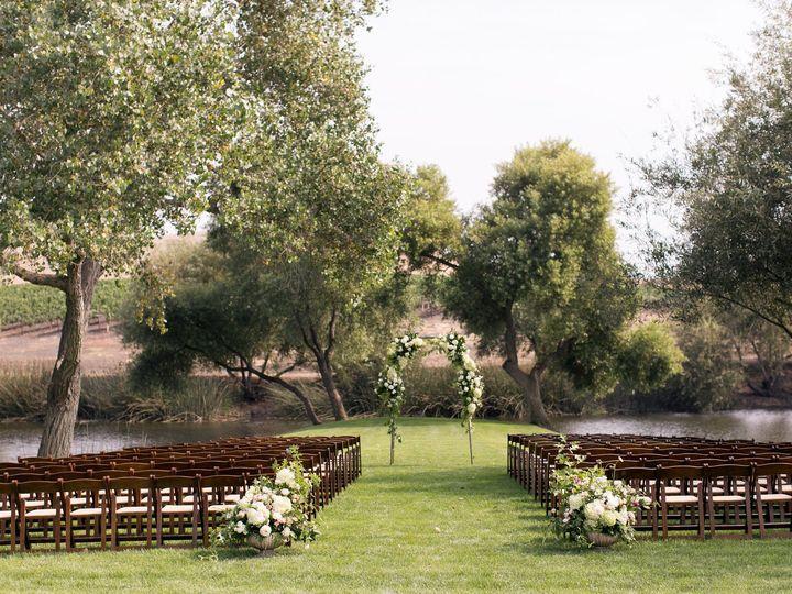 Tmx 1520617480 93f73ed1cfd5c4e5 1520617479 3cd1a9e8460dfeac 1520617478038 1 Cameron Ingalls Gr Paso Robles, CA wedding rental