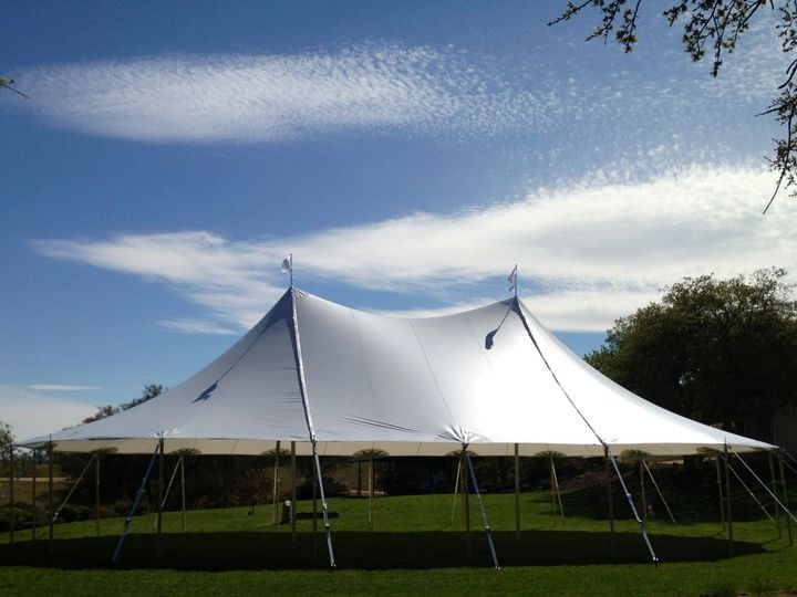 Tmx 1520618238 18474d5013734872 1520618236 993c97be1a054f32 1520618237466 2 Tent Paso Robles, CA wedding rental