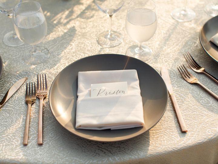 Tmx 1520619820 C1984b7f345974cf 1520619819 Ea2911f914c1a30e 1520619820047 10 Cameron Ingalls G Paso Robles, CA wedding rental