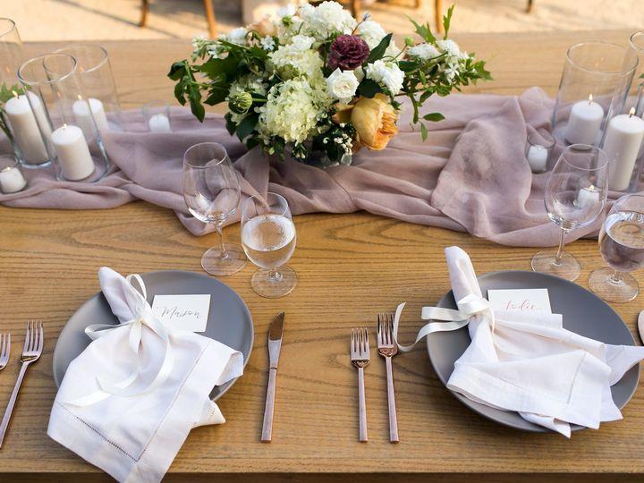 Tmx 1520620108 538c0f594c552d01 1520620107 0782e77324b12ba3 1520620106101 13 Cameron Ingalls G Paso Robles, CA wedding rental