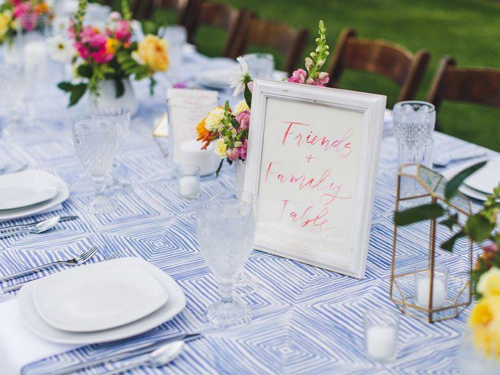 Tmx 1520622711 C663a0b8873f9a2f 1520622710 9475a83b36b29fa0 1520622710601 1 Cameron Ingalls Gr Paso Robles, CA wedding rental