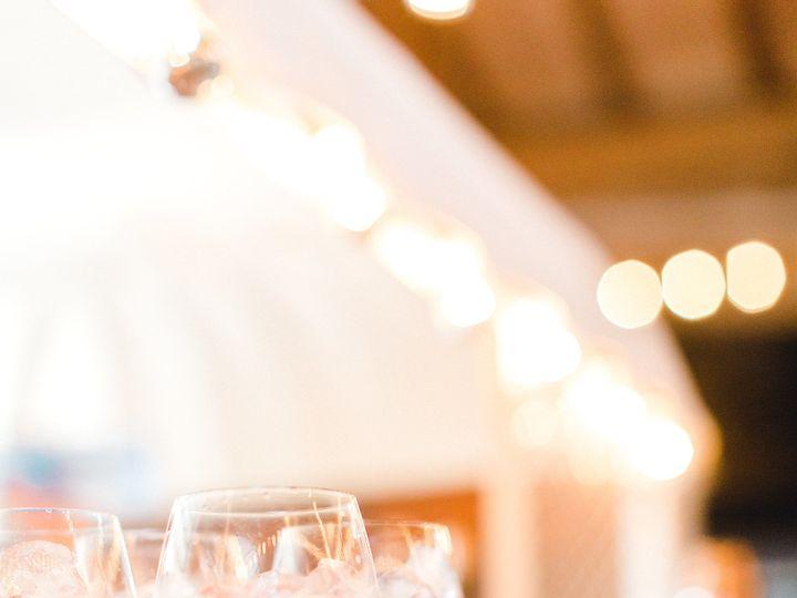 Tmx 1520624601 Ec1cb7ed867b8ce8 1520624598 B2c281a7d5b14c8e 1520624598576 1 Rehearsal Dinner 0 Paso Robles, CA wedding rental