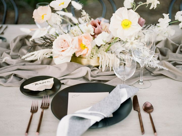 Tmx Anna Delores Photography Wedding Styling Workshop 2019 000100220004 51 358015 1557774155 Paso Robles, CA wedding rental