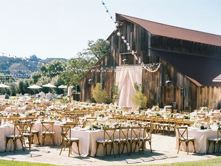 Tmx Kesli Shaun 0186 1 51 358015 1557774209 Paso Robles, CA wedding rental