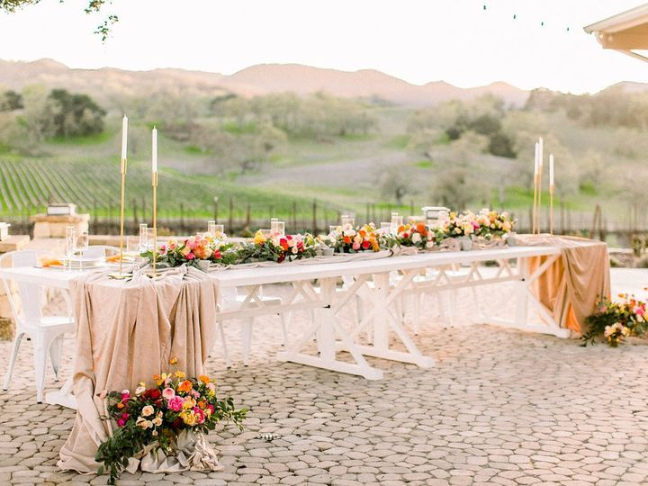 Tmx Kristynvillarsphotography181 51 358015 1557774216 Paso Robles, CA wedding rental