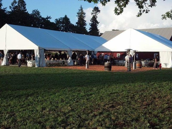 Tmx 56965466 437152143699426 1517869265204543488 O 51 1958015 158507311963955 Forest Grove, OR wedding venue