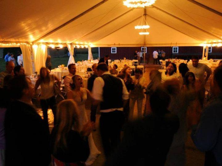 Tmx 56997456 437151890366118 5043758736267542528 N 51 1958015 158507311882454 Forest Grove, OR wedding venue