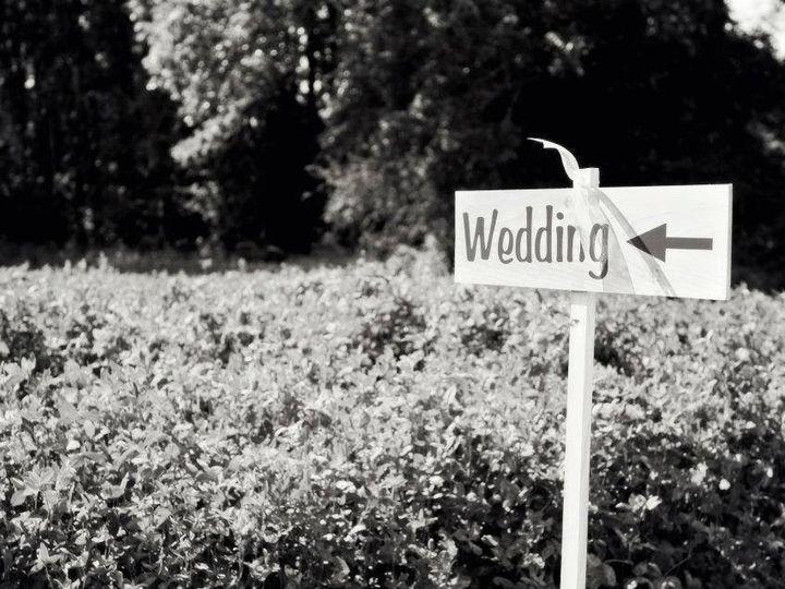 Tmx 70152265 532193864195253 5818757925241356288 N 51 1958015 158507311944828 Forest Grove, OR wedding venue