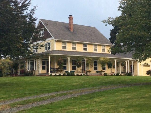 Tmx House 51 1958015 159414788868975 Forest Grove, OR wedding venue