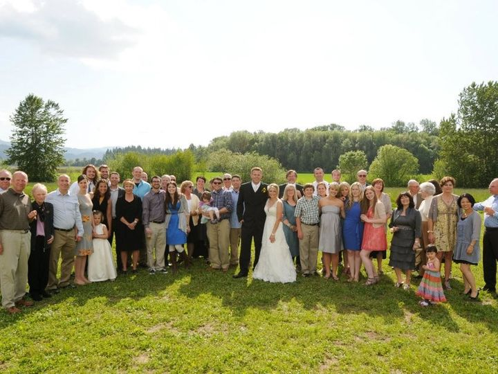Tmx Whole Family 51 1958015 159414776124365 Forest Grove, OR wedding venue