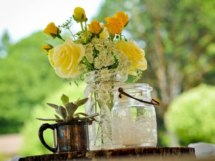Tmx Yellow Flowers 51 1958015 159414844586913 Forest Grove, OR wedding venue