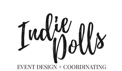 Indie Dolls Event Design + Coordinating 1