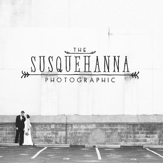 The Susquehanna Photographic