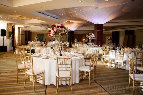 Vista ballroom naples grande