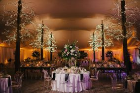 Lark & Willow Events