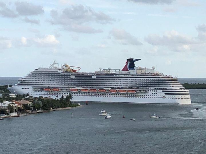 Tmx Carnival 51 1968015 158851354684175 Fort Lauderdale, FL wedding travel
