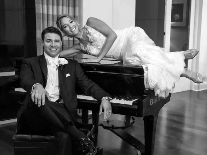 Tmx Piano 51 1968015 158851357215939 Fort Lauderdale, FL wedding travel