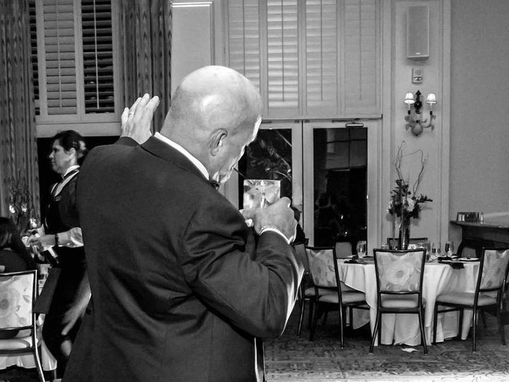 Tmx Todd Dancing 51 1968015 158851358548190 Fort Lauderdale, FL wedding travel