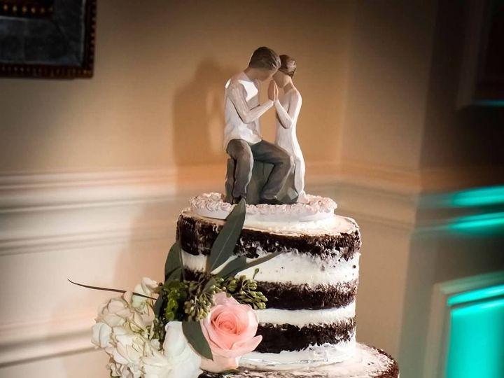 Tmx Wedding Cake 51 1968015 158851359364246 Fort Lauderdale, FL wedding travel