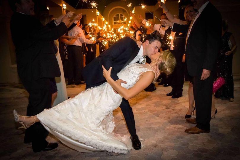 wedding na 51 1968015 158851359187949
