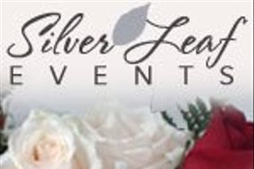 Silver Leaf Events
