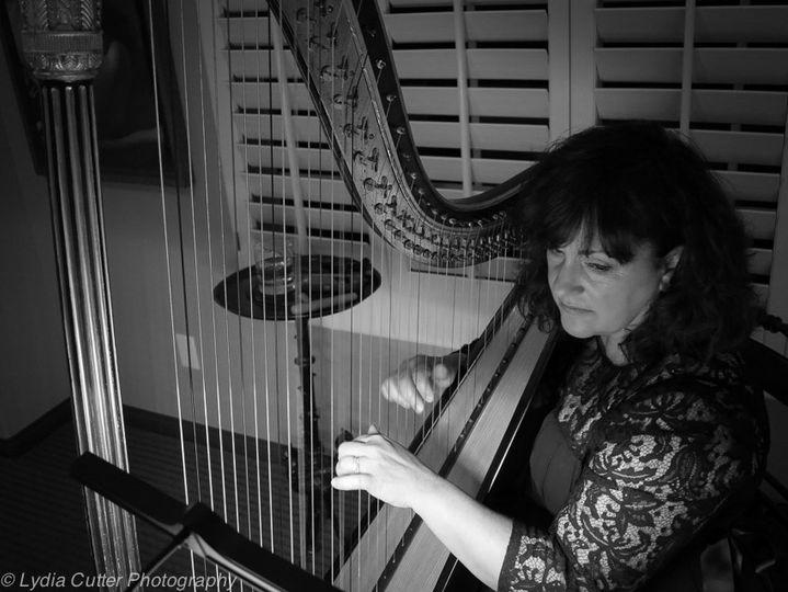 solo concert on 18th c harp 51 319015 1564609960