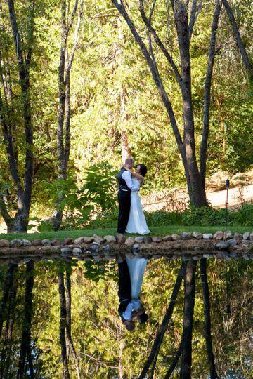 bride groom33