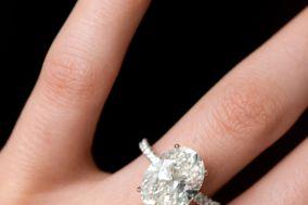 Icebox Diamonds & Watches