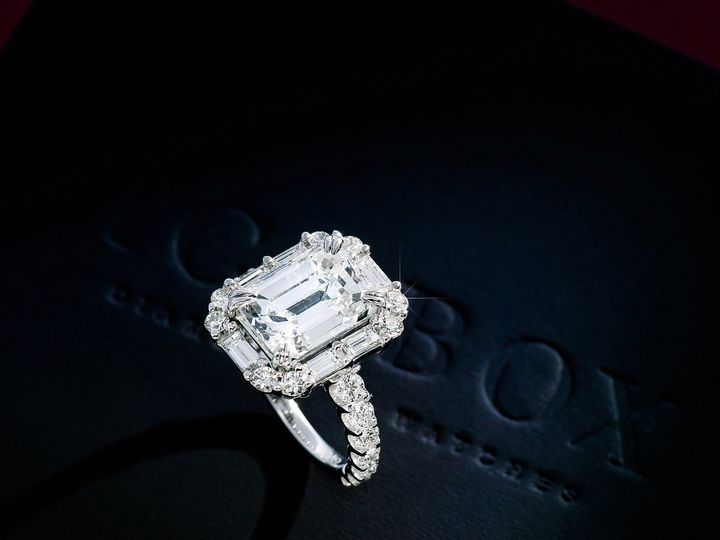 Tmx 1471553242057 Ivn1448 Atlanta wedding jewelry