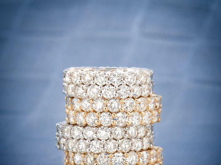 Tmx 1471553243830 Ivn1401 Atlanta wedding jewelry