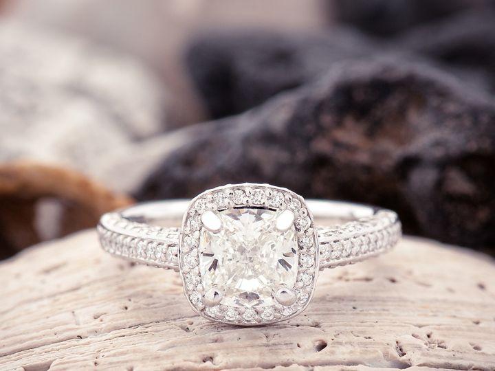 Tmx 1471553262354 Ivn2557 Atlanta wedding jewelry