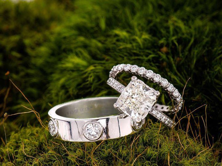 Tmx 1471553276211 Ivn2889 Atlanta wedding jewelry