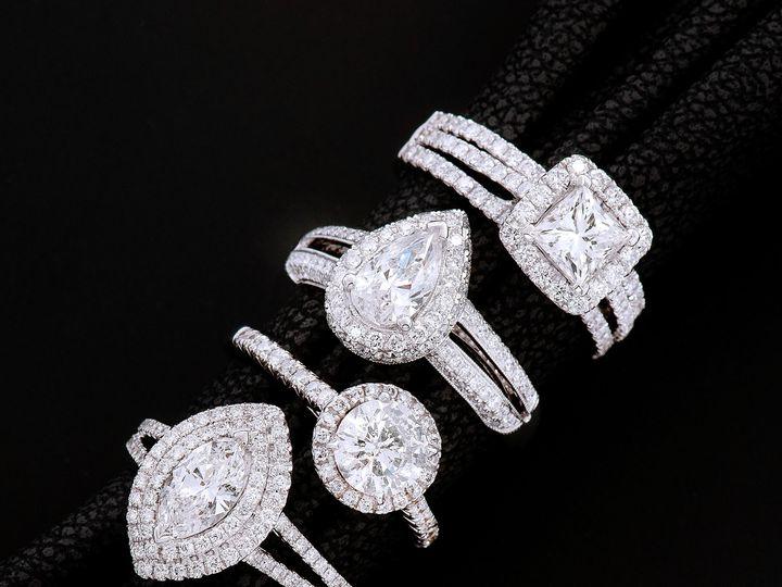Tmx 1471553301308 Ivn6183 Atlanta wedding jewelry