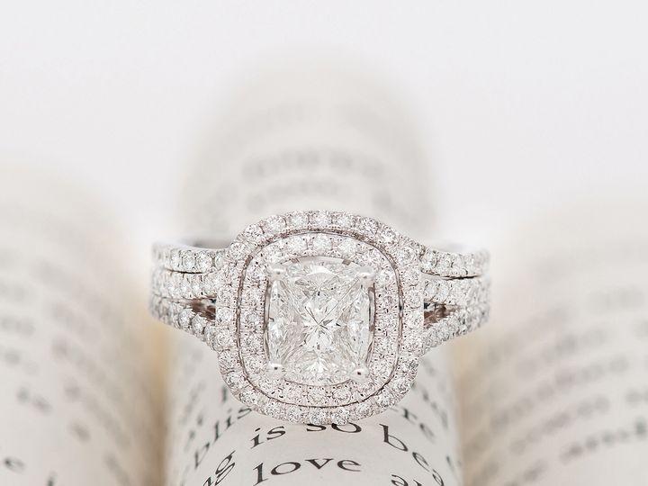 Tmx 1471553329878 Ivn8017 Atlanta wedding jewelry