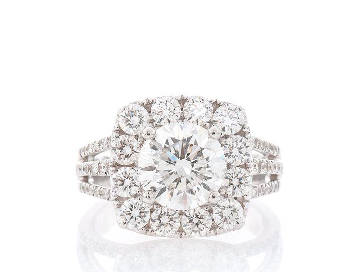 Tmx 1471553340058 Ivn8155 Atlanta wedding jewelry