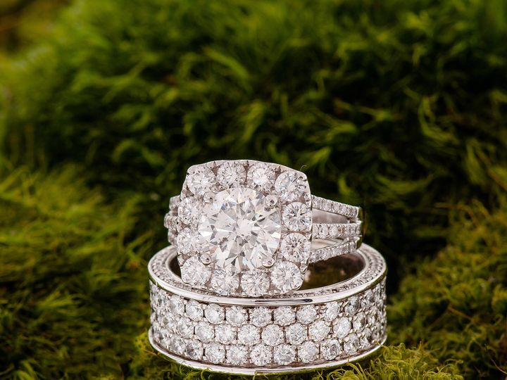 Tmx 1471553379798 Ivn9740 Atlanta wedding jewelry