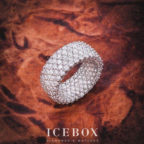 Tmx 1474471402913 Band 2 Atlanta wedding jewelry