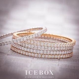 Tmx 1474471417968 Band 3 Atlanta wedding jewelry