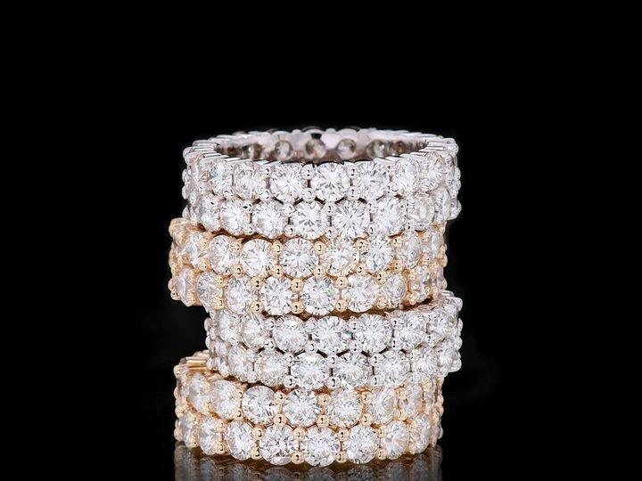 Tmx 1474644907745 141565455931303408689091001592305n1 Atlanta wedding jewelry