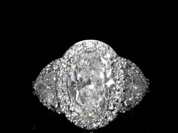 Tmx 1474644963582 142879541165427366828971888857224n Atlanta wedding jewelry
