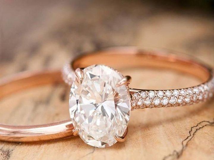 Tmx 1474645005968 1435951316240057412301487308665531714764800n Atlanta wedding jewelry