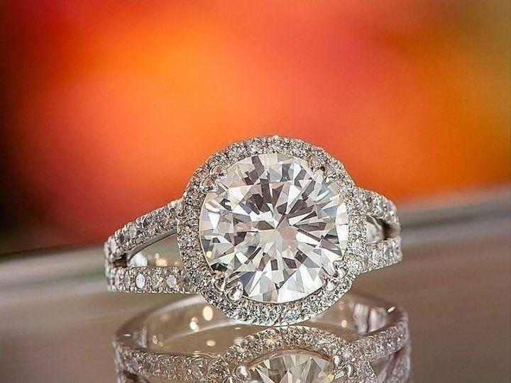 Tmx 1474645115571 1414534911156447685251131118261166n Atlanta wedding jewelry
