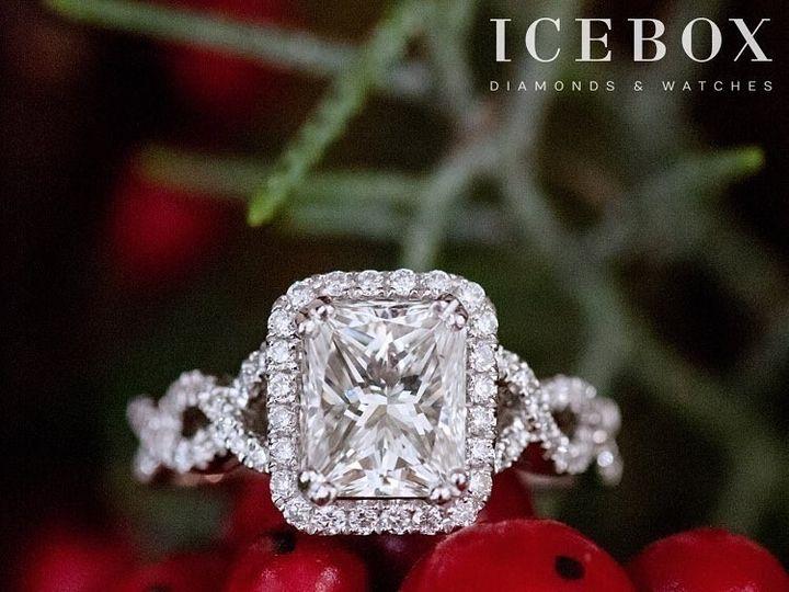 Tmx 1474645139685 1424098511286165205530501201211359n1 Atlanta wedding jewelry