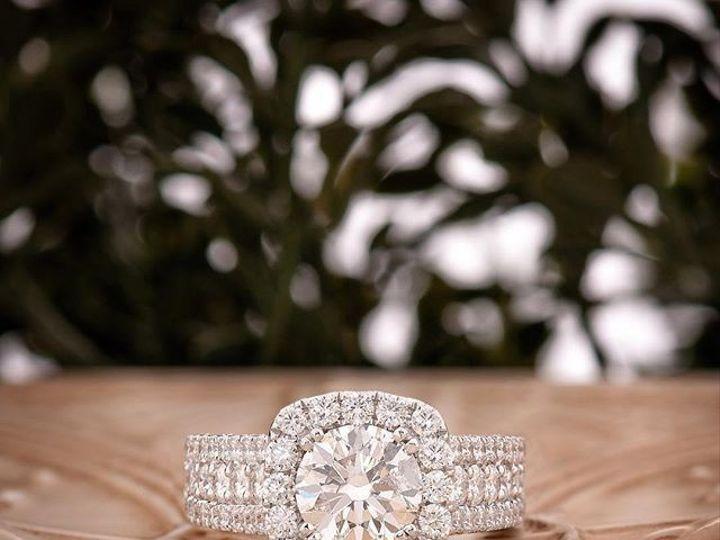Tmx 1474645575932 132668501579316802361648179356378n Atlanta wedding jewelry