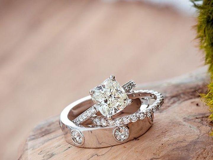Tmx 1474645590814 133951002949169508471951499905564n Atlanta wedding jewelry