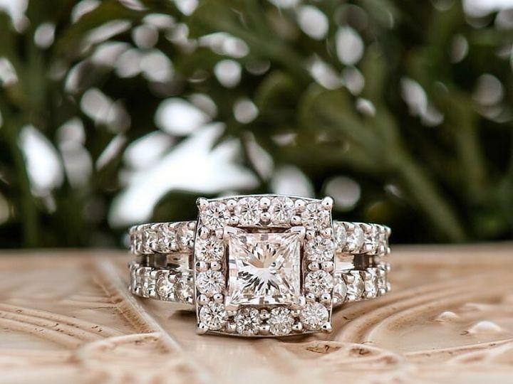 Tmx 1474645597810 13413317174610611229727561182260n1 Atlanta wedding jewelry