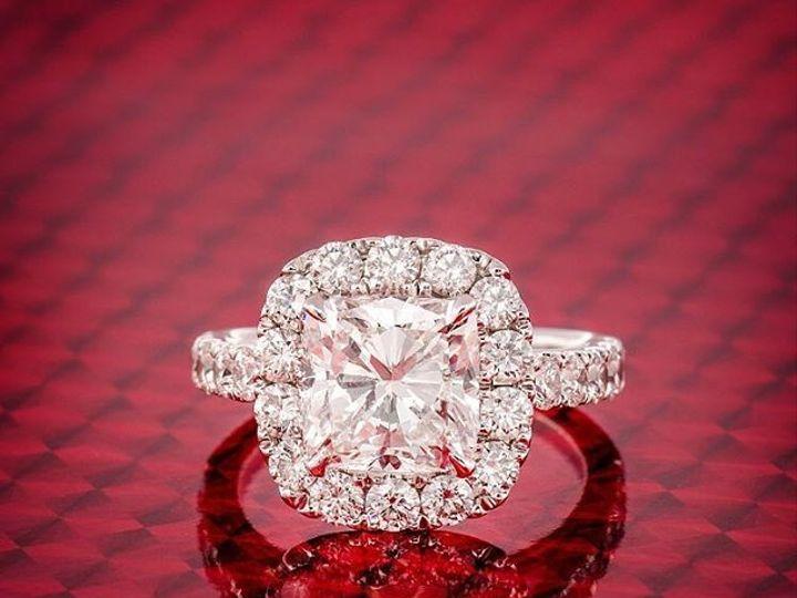 Tmx 1474645610623 135572872674241536296001553165688n Atlanta wedding jewelry