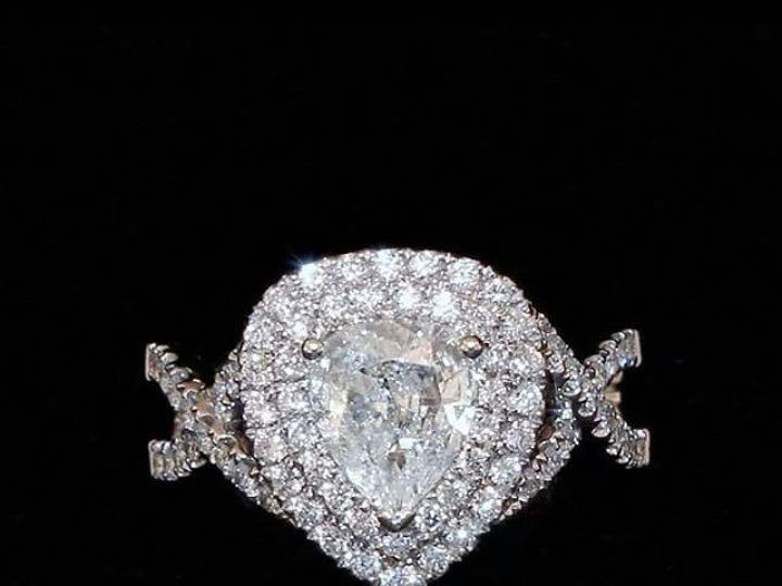 Tmx 1474645660283 1435957410393023528318441932008982n Atlanta wedding jewelry