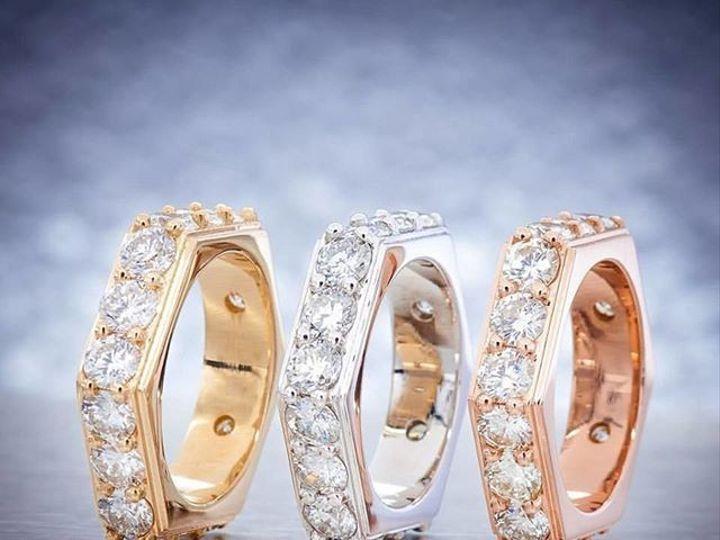 Tmx 1474645702615 1369670917460902956026661505509394n Atlanta wedding jewelry